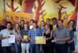 JuLeiCa-Übergabe-Walpershofen-Juli-16