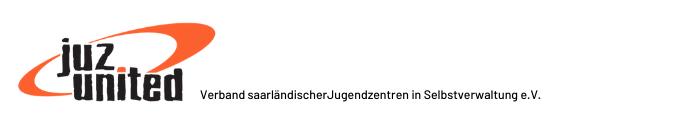juz-united.de